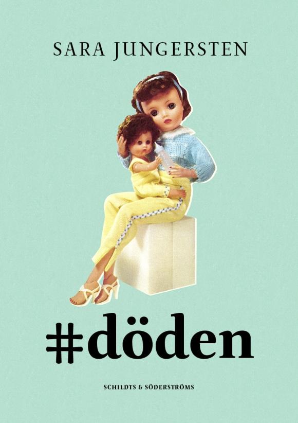 #doden