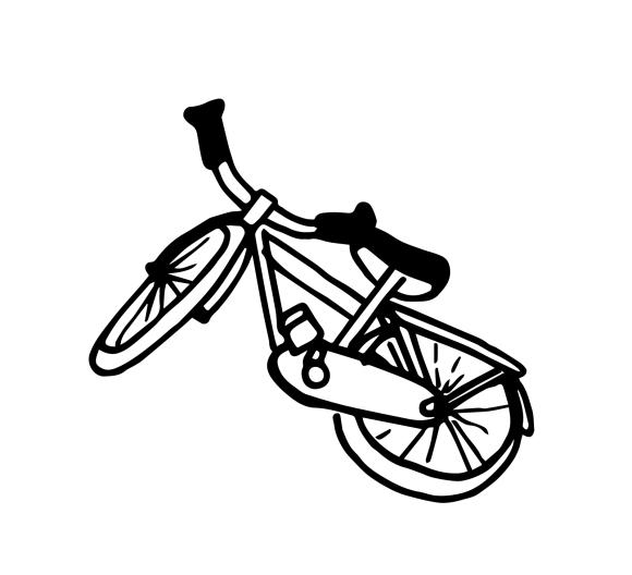 cykel1-01